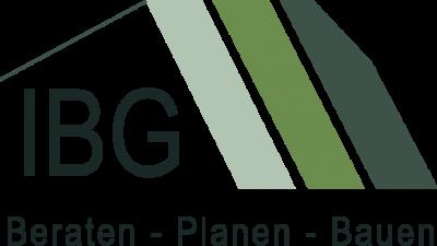 logo-ib-grabo-final